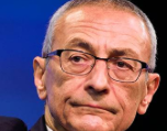 How Podesta's Gmail Account Was Breached