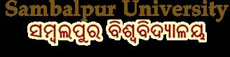 Sambalpur University (SU) PG Diploma / M.Phil Degree Results 2017