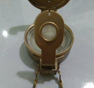 kompas bidik