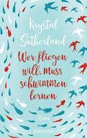 https://mrspaperlove.blogspot.com/2019/02/wer-fliegen-will-muss.html
