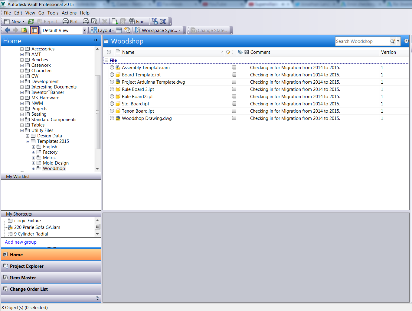 And while it's possible to perform these tasks manually, I'm going to use a  tool called Task Scheduler.