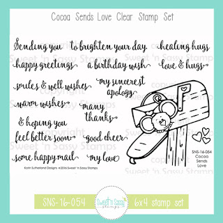 http://www.sweetnsassystamps.com/cocoa-sends-love-clear-stamp-set/#