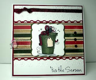 https://4.bp.blogspot.com/-gVn6Sv7wqSw/WRf5T65gG6I/AAAAAAAANEE/-thi7NUyt9kUY4SsUj-EQqzOu3BQrmL6wCLcB/s320/Christmas%2BMouse%2BPresent.jpg