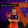 FC PUNE CITY SIGNS BRAZILIAN GOAL MACHINE