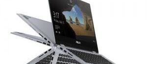 Harga Laptop Asus Dengan Spesifikasi Terbaik 2020