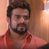 Ishita-Raman wants Bala to move on in life with Kiran In Star Plus Show Yeh Hai Mohabbtein