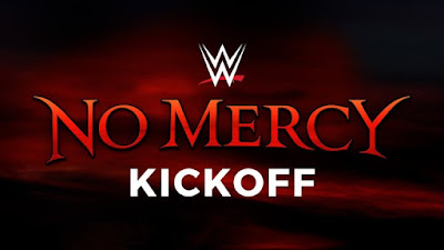 Poster Of WWE No Mercy Kickoff 24th September 2017 HDTV 480P 300MB