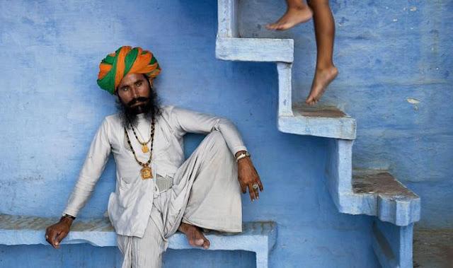 Steve-McCurry