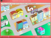 http://www.edu.xunta.es/agrega//repositorio/06102009/28/es_20071217_3_0110500/oa03_plano_ciudad/contenido/marco_05_03.html