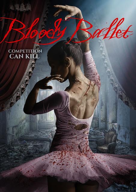 https://horrorsci-fiandmore.blogspot.com/p/bloody-ballet-official-trailer.html