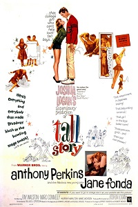 Watch Tall Story Online Free in HD