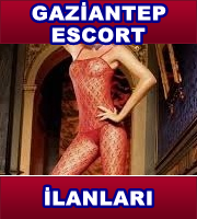 Gaziantep Suriyeli escort bayan