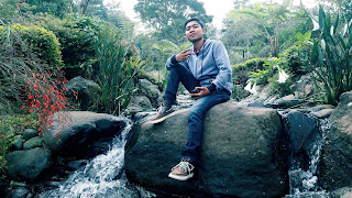 Dusun Bambu Bandung 4