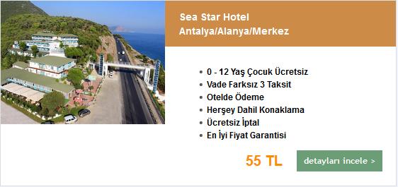 http://www.otelz.com/otel/sea-star-hotel?to=924&cid=28