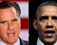 What's behind Obama's 'disdain' for Romney