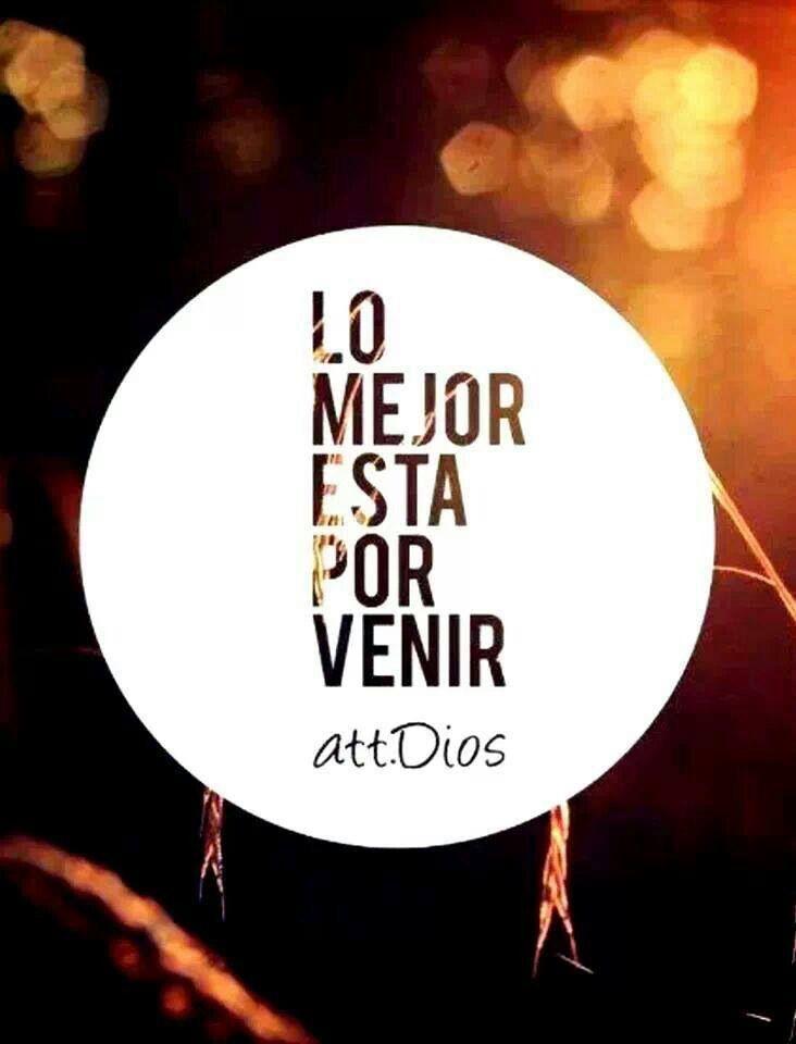 imagenes-con-frases-de-dios-jesus-cristo-32