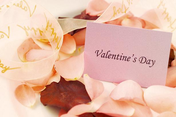 Best Romantic Valentines Day Messages for Your Girlfriend and – Romantic Valentines Card Messages