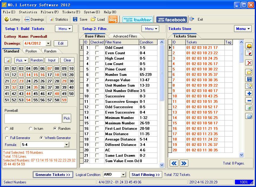 Cost How to win online rajshree lottery ~ Yolls