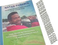 Pemberantasan buta aksara di Papua