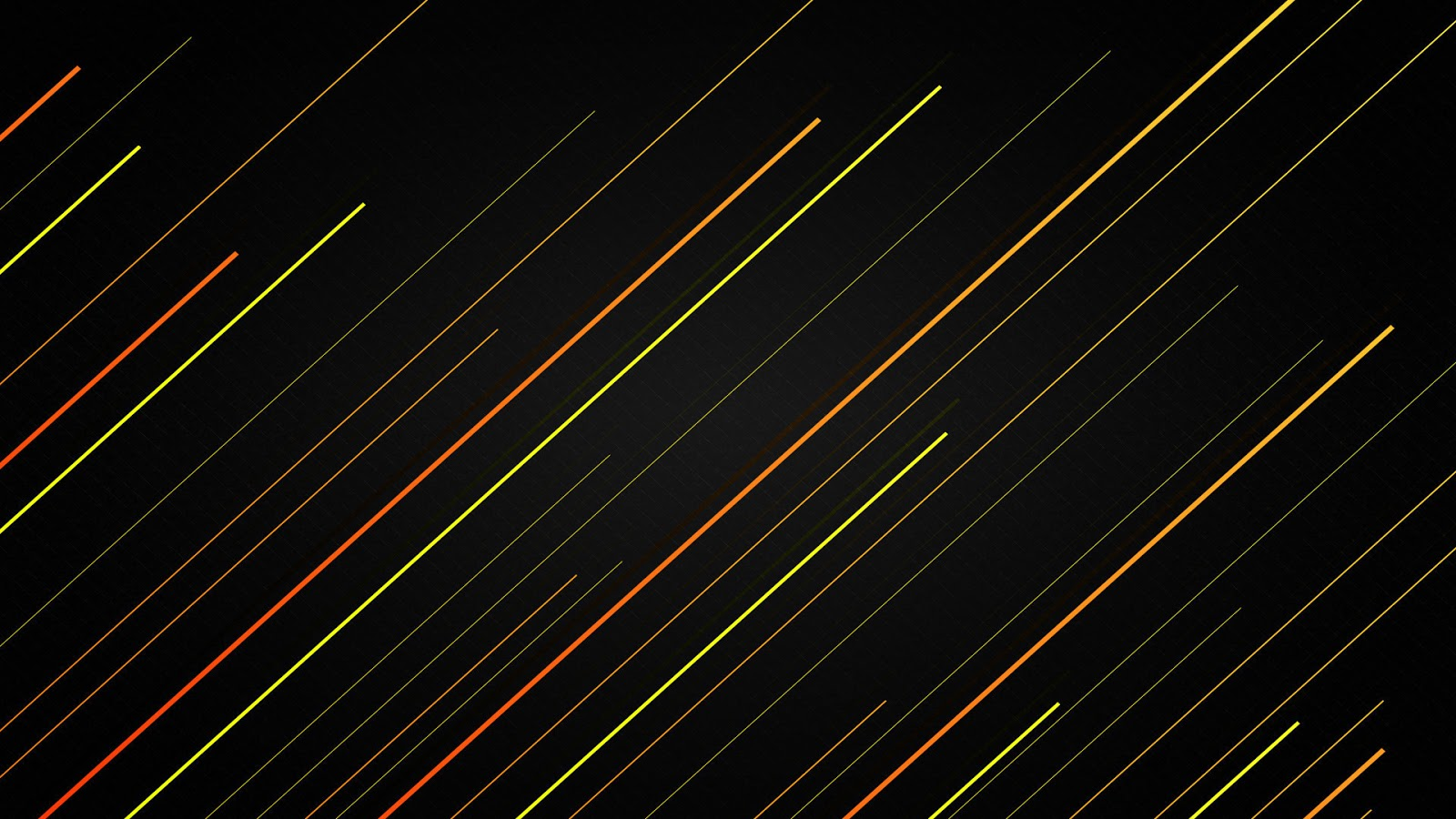 Black and Colored Wallpapers