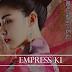Empress Ki (K-Drama)