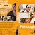 Furlough DVD Cover