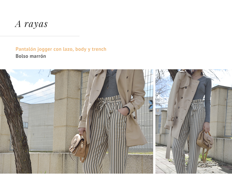 rayas_trends_gallery_fashion_blogger_spring_look_outfit_spanish_girl
