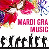 Click Below For Mardi Gras Music And More