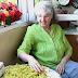 Bakina kuhinja - kako se pravilno zamrzava boranija