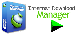 Image result for IDM