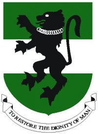 UNN 2018/2019 Postgraduate School Admission Form Out