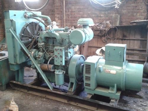 Tips On Buying A Second Hand Generator 3