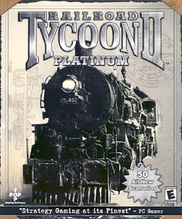 Railroad-Tycoon-2-Platinum-Free-Download