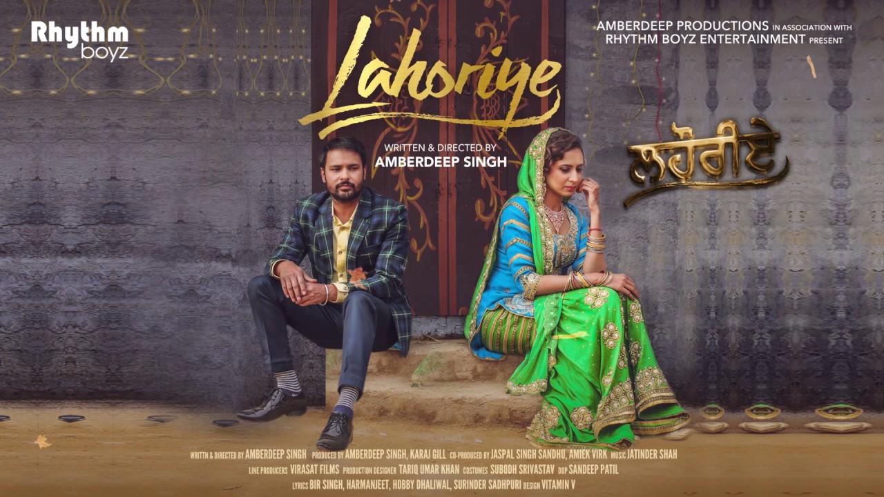 torrent movies download punjabi