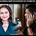 WATCH! President Duterte Binanatan ang mga Oligarchs at mga Mukhang Pera na mga Bias Media at Mga Pari!