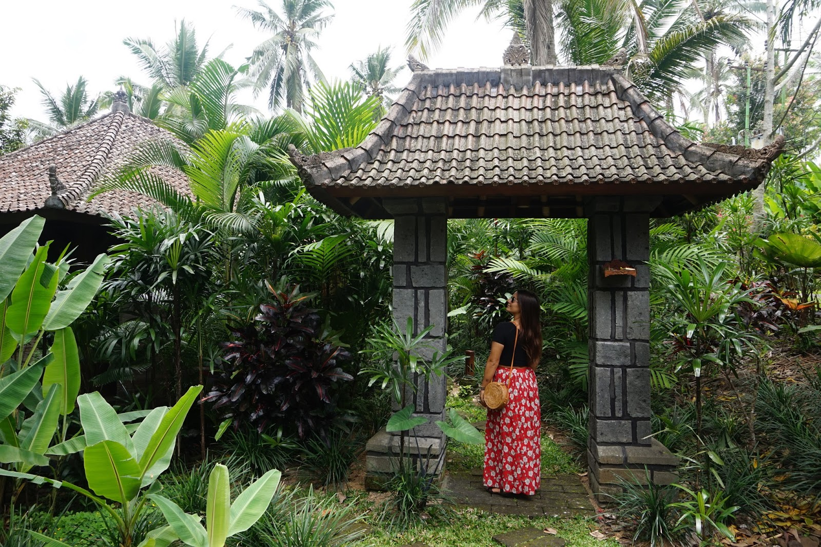 5 Things You Ll Love About Bali Eco Stay Miss Filatelista