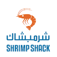 الثغر بلازا -AlThaghar Plaza best Restaurant