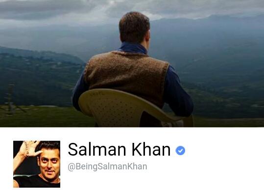 Top 10 Facebook Page