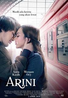 Arini 2018