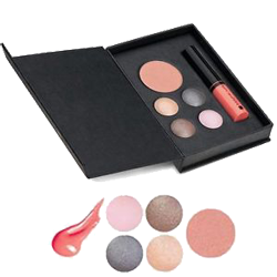 FM Group pm01 Make Up Kit