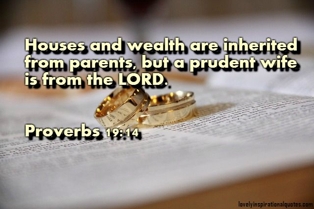 bible+verses+on+faithfulness+in+marriage