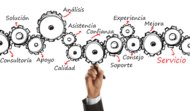 servicio-community-manager
