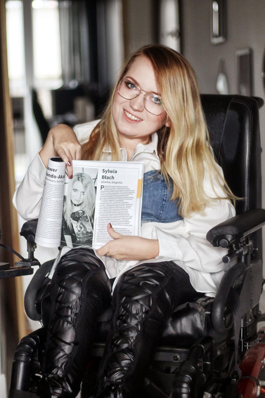 blog moda poznan