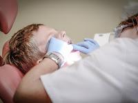 Cara Mengobati Sakit Gigi Cepat dan Paling Ampuh