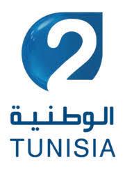 wataniya 2 tv live