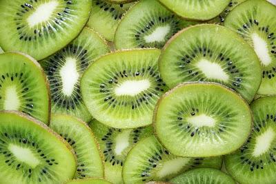 manfaat-buah-kiwi-bagi-kesehatan,www.healthnote25.com