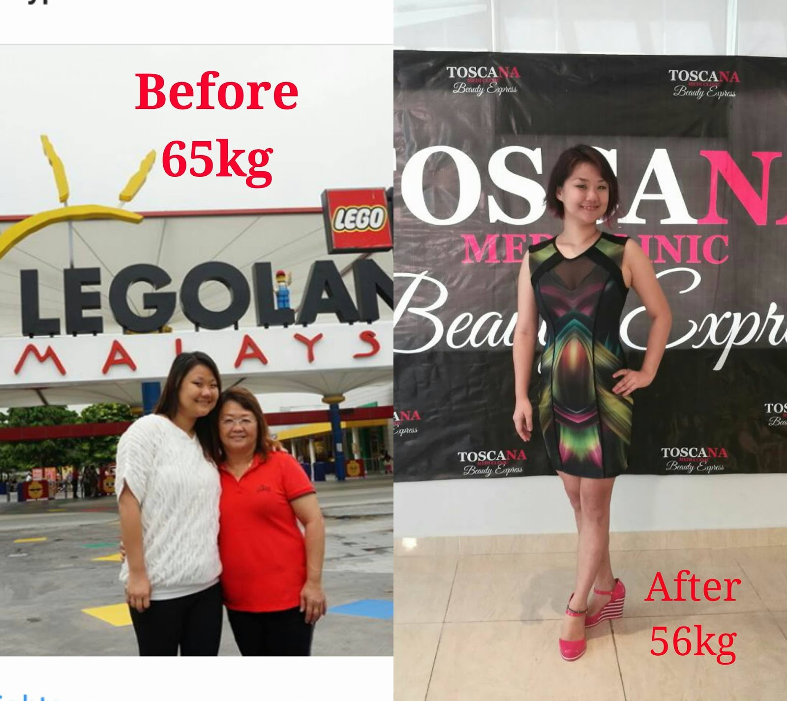 Natural hormone supplements for weight loss picture 5