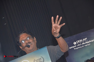 Kanavu Variyam Tamil Movie Audio Launch Stills  0043.jpg