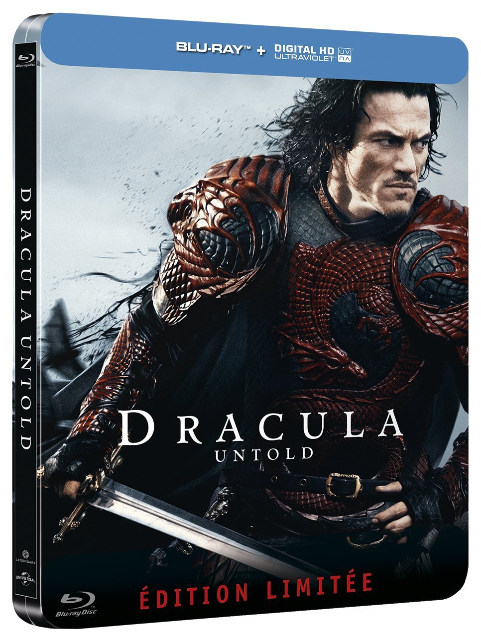 dracula movie download 480p
