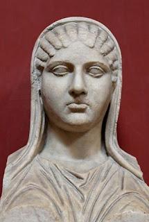 Asespia de Mileto, Mujeres Griegas, La Sociedad Griega Clásica, Esposa de Pericles, Pericles,